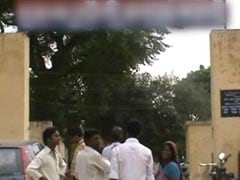 बदायूं कांड : महिला के शव के पोस्टमार्टम के दौरान नहीं कराई गई वीडियोग्राफी