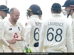 SL vs ENG, 1st Test: England On Cusp Of Victory Despite Losing Three Quick Wickets In Moderate Chase