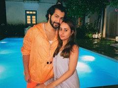 Varun Dhawan And Natasha Dalal's Wedding: Everything You Need To Know