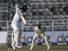 SA vs SL, 2nd Test: Dimuth Karunaratne Gives Sri Lanka Slender Lead After South Africa Collapse