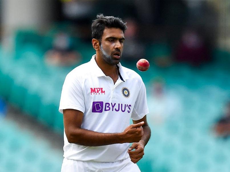Aus vs Ind: मुरलीधरन ने रविचंद्रन अश्विन के बारे में दिया यह बड़ा बयान