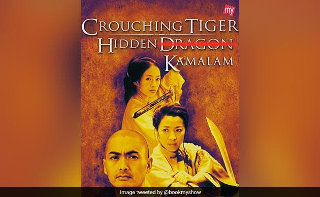 A Meme Fest On Twitter As Dragon Fruit Is Renamed 'Kamalam' In Gujarat