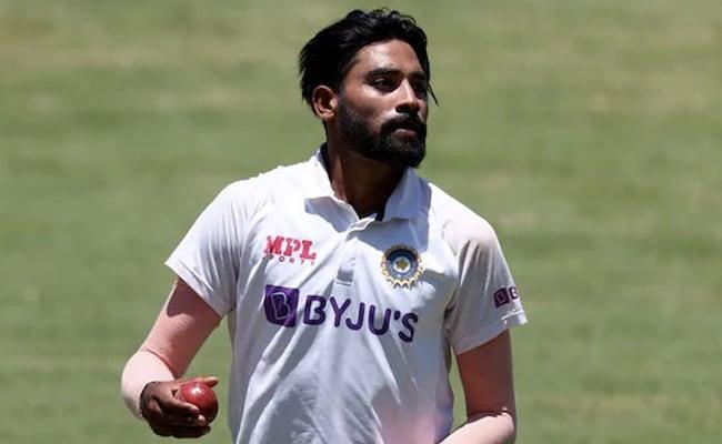 IND vs ENG: पहले टेस्ट में भारतीय प्लेइंग इलेवन में इशांत शर्मा और मोहम्मद सिराज में से कौन होगा शामिल, जानें संभावित XI