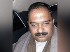 मुरादनगर श्मशान घाट हादसा: मुख्य आरोपी ठेकेदार अजय त्यागी गिरफ्तार