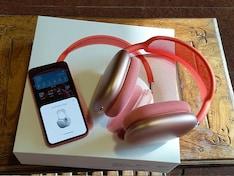 बेस्ट एक्टिव नॉइस कैंसिलेशन (ANC) ईयरफोन | Best Active Noise Cancellation Headphones [January 2021]