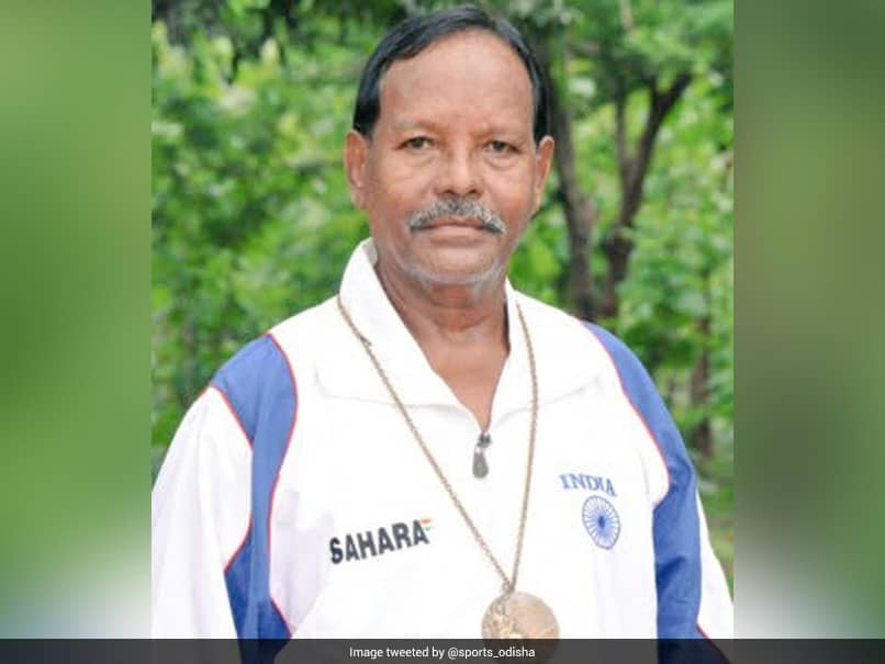 Hockey India Pays Tribute To Olympic Medalist And World Cup Winner Michael Kindo