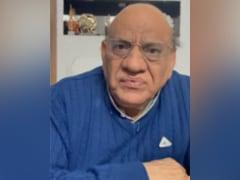 बीजेपी के पूर्व विधायक की पिटाई का वीडियो वायरल, लड़की से छेड़खानी का आरोप लगा