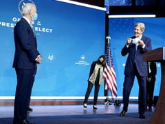 Biden Administration To Unveil Climate Change Policies, Says Adviser