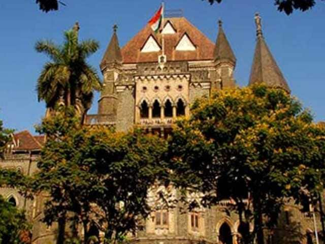 Video : Holding Girl's Hands, Opening Pant Zip Not Sex Assault: Bombay High Court