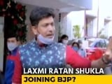 "Video : Second Bengal Minister Quits, Mamata Banerjee Says ""No Misunderstanding"""