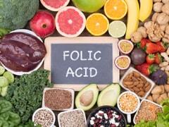 Folic Acid Awareness Week: 6 Winter Foods For Your Daily Dose Of Folic Acid