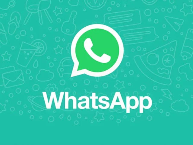 Video : WhatsApp Clarifies On Privacy Policy Update Amid Criticism