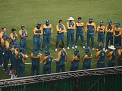 """South Africa Tests Mark """"Monumental Moment"""" For Pakistan Cricket"""