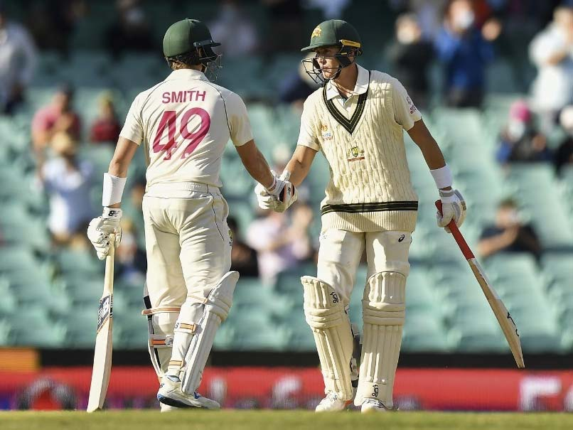 IND vs AUS, 3rd Test, Day 3 Highlights: Australia In Total Control, Lead By 197 Runs At Stumps On Day 3