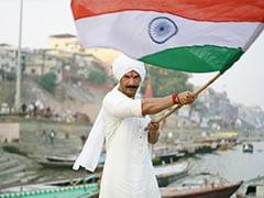 John Abraham's <i>Satyameva Jayate 2</I> To Clash With Salman Khan's <I>Radhe</I>