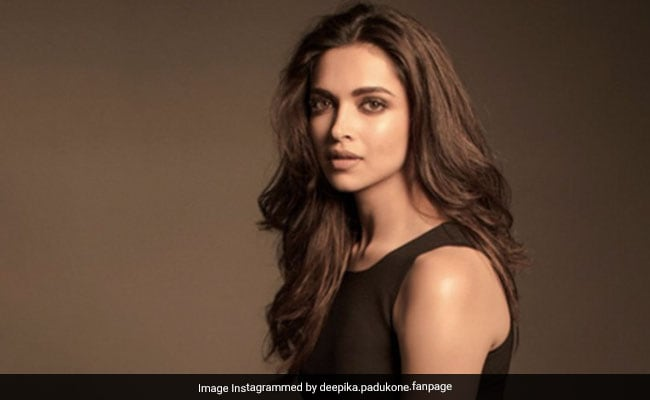 'What's Happening?' Asks The Internet As Deepika Padukone Deletes All Her Social Media Posts