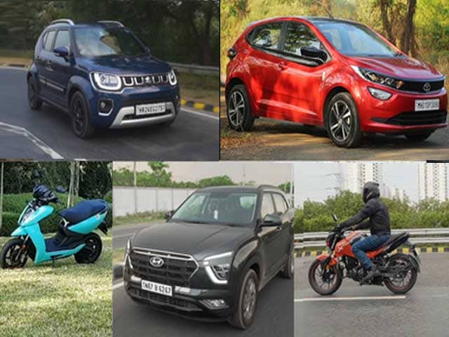 Videos : Raftaar Rebooted Episode 27 | Maruti Ignis Facelift | CNB Viewers Choice Nominees