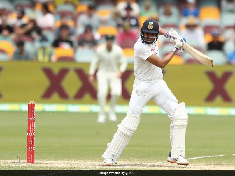 AUS vs IND: शुबमन गिल ने तोड़ा 50 साल पुराना रिकॉर्ड, ऐसा करने वाले पहले बल्लेबाज बने