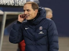 Thomas Tuchel Set To Accept Massive Chelsea Challenge: Report