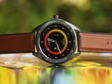 Video: AQ Fit W-14: Smartwatch Heavy on Specs, Light on Pocket
