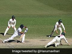 Team India Never Spoke About The Adelaide Test, Says Hanuma Vihari