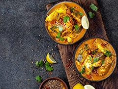 Bengali Cuisine: 7 Bengali Curries That Have Our Heart (Recipes Inside)