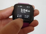 Video : Here's My Experience Of Using The Fitbit Versa