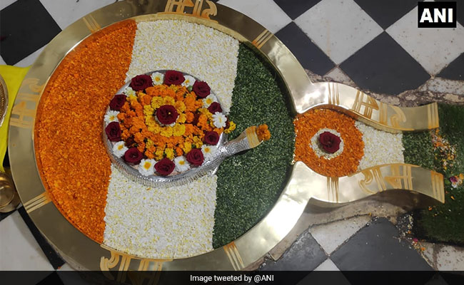 Happy Republic Day 2021: Wishes, Pics, Messages And Celebrations