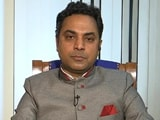 Video : India Has Shown Courage In Policy Making: Chief Economic Adviser