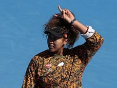 Naomi Osaka Says Serena Williams, Billie Jean King Inspired Her Investment In US Football Team