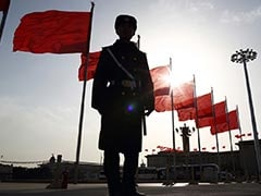 US Unveils Plan To Counter China With India's Rise