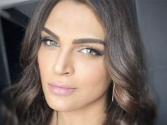 """""""Am Not A Gay Man"""": Designer Swapnil Shinde Comes Out As Transgender; Her Name Is Now Saisha"""