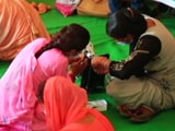 Video: USHA And SIDBI Join Hands To Establish Silai Schools In Himachal Pradesh