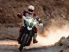 Hero MotoCorp Q3 Results: Net Profit Jumps 23% To Rs 1,029 crore In December Quarter