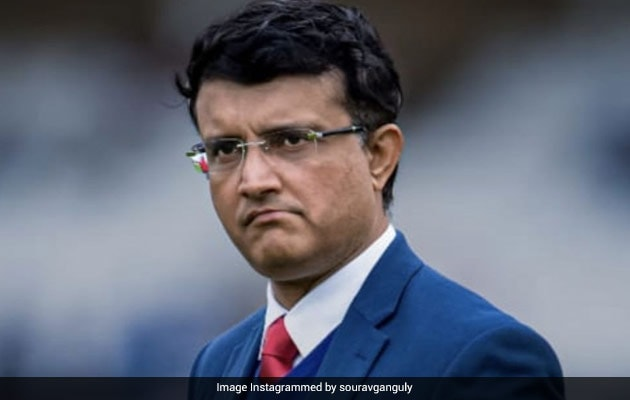 "Sourav Ganguly ""Will Be Most Welcome"" At PM Rally, For Him To Decide: BJP"