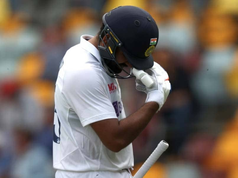 India vs England: You Cannot Judge A Player Over 1 Or 2 Matches, Says Ajinkya Rahane In Rohit Sharmas Defence