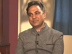 Pandemic Has Affected Employment In India: Chief Economic Adviser To NDTV