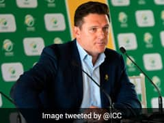 South Africa Will Use 2 Different Squads Against Pakistan, Says Smith
