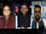 Video : West Bengal's Slogan War