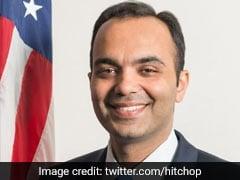 Biden Names Indian-American As Consumer Financial Protection Bureau Chief