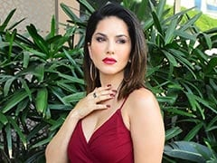 "Sunny Leone, Bullied As Kid, Says, ""It Has Carried Through My Entire Life"""