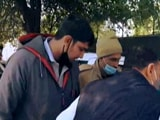 Video : Top News Of The Day: Journalist Detained At Farmers' Protest Site In Singhu Sent To Judicial Custody