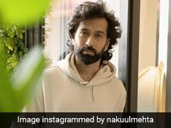 Ind Vs Aus: संजय मांजरेकर की कॉमेंट्री से नाराज नकुल मेहता बोले- हम इनकी बल्लेबाजी पर टिप्पणी करने के लिए...