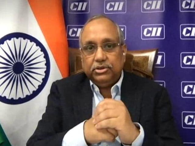 Video : What India Inc Thinks Of the Economic Survey
