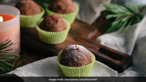 , The Rum Ball – Among Kolkata's Many Sweet Obsessions (Recipe Inside), Indian & World Live Breaking News Coverage And Updates