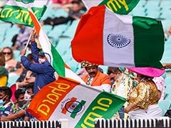 Australia vs India: SCG Probes Alleged Abuse Of Indian Fan By Security Guard During Third Test, Says Report