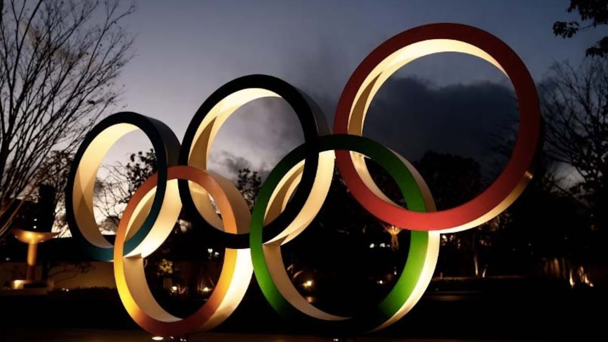 Olympic Chiefs propose Brisbane as Organizer of the 2032 Summer Games News of the Olympic Games