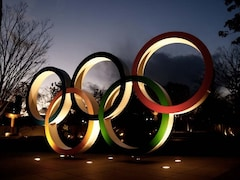 Olympic Chiefs Propose Brisbane As Host Of 2032 Summer Games