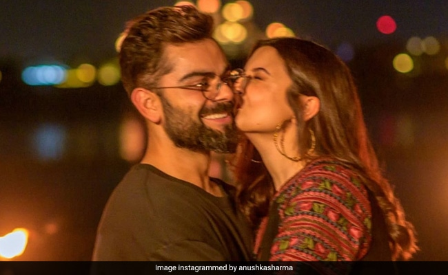 'Let Me Clarify...': Anushka Sharma's Brother-In-Law Responds To Baby Pic That Went Crazy Viral