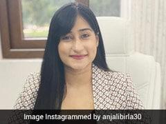 लोकसभा स्पीकर ओम बिरला की बेटी अंजलि का सिविल सेवा में चयन, बताया कैसे मिली सफलता